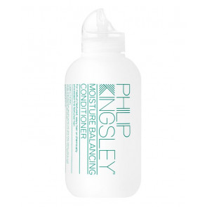 Philip Kingsley Moisture Balancing Conditioner 250 ml.