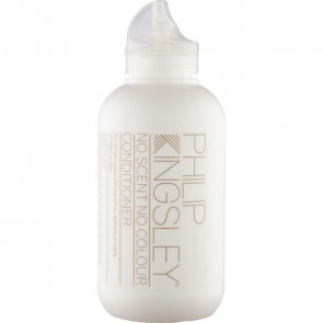 Philip Kingsley No Scent No Colour Conditioner 250 ml.