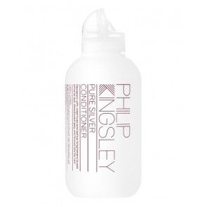 Philip Kingsley Pure Silver Conditioner 250 ml.