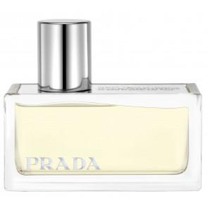 Prada Amber Eau de Parfum 30 ml.
