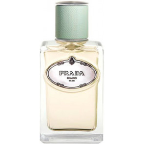Prada Les Infusions De Prada Iris Eau de Parfum 50ml