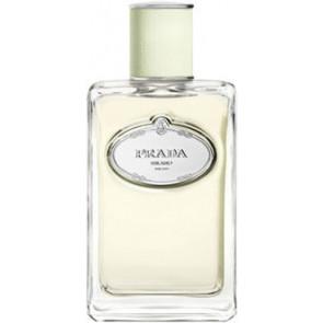Prada Les Infusions De Prada Iris Eau de Parfum 100ml