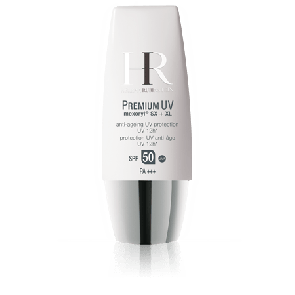 Helena Rubinstein Premium UV Anti-ageing UV protection SPF50 30ml