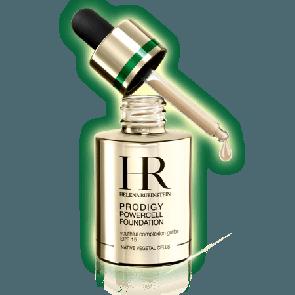 Helena Rubinstein Prodigy Powervell Foundation SPF15 22 Rosé Apricot 30ml
