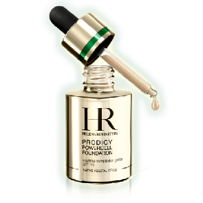 Helena Rubinstein Prodigy Powervell Foundation SPF15 24 Gold Caramel 30ml