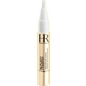 Helena Rubinstein Re-Plasty LaserRist 4ml