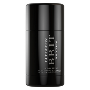 Burberry Brit Rhythm for Him Deo Stick 75g.