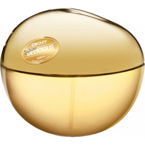 DKNY Golden Delicious Eau de Parfum 30ml.