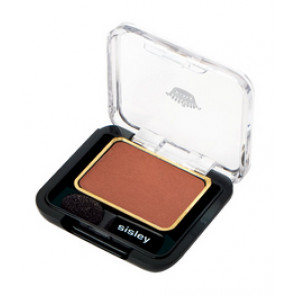 Sisley Eye Shadow Copper Touch 0.04oz/1.3g.