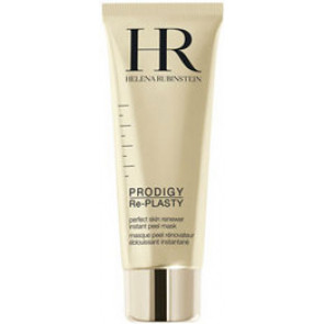 Helena Rubinstein Prodigy Re-Plasty High Definition Peel Mask 75ml