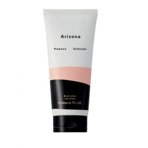 Proenza Schouler Arizona Body Lotion 200ml