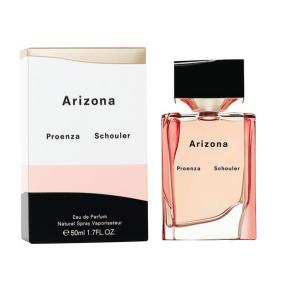 Proenza Schouler Arizona Eau de Parfum 50ml