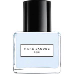 Marc Jacobs Rain Eau De Toilette 100 ml.