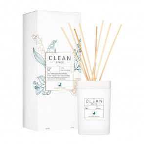 Clean Space Room Diffuser Rain 177 ml.