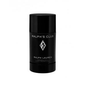 Ralph Lauren Ralph's Club Deodorant Stick 75 gr.