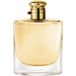 Ralph Lauren Woman Eau de Parfum 50 ml.