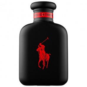 Ralph Lauren Red Extreme Parfum 40 ml