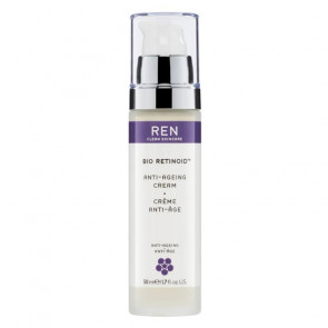 REN Anti Aging Cream 50 ml.