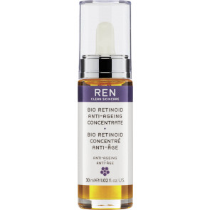 REN Bio Retinoid Anti-wrinkle Concentrate Oil 30 ml.