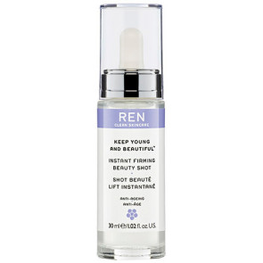 REN Keep Young and Beautiful Instant Shot 30 ml.