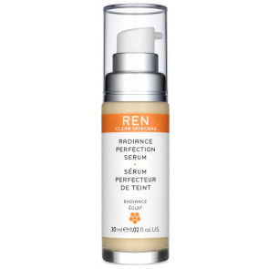 REN Radiance Perfection Serum 30 ml.