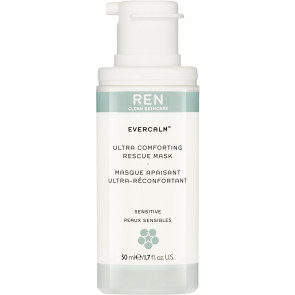 REN Ultra Comforting Rescue Mask 50 ml.