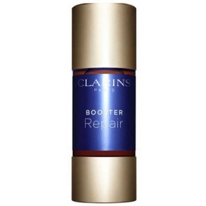 Clarins Booster Repair Weakened Skin 15ml