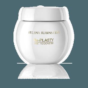 Helena Rubinstein Re-Plasty Age Recovery Day Cream 50ml
