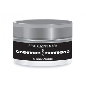 Creme de la Creme Revitalizing Mask 50 ml