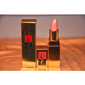 Yves Saint Laurent Rouge Pur Læbestift 148 Tea Rose