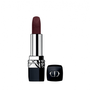 Dior Rouge Dior - Limited Edition 995 Dark Devil
