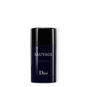 Dior Sauvage deodorant stick 75 g