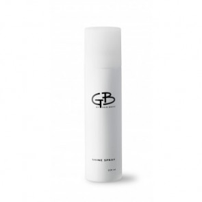 GB by Gun-Britt Styling Spray Soft 150ml