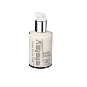 Sisley Ecological Compound 60ml