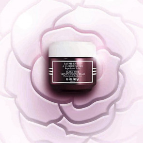 Sisley Black Rose Skin Infusion Cream 50 ml.