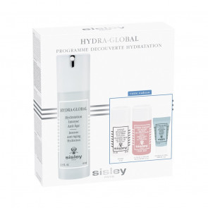 Sisley Hydra-Global Gaveæske