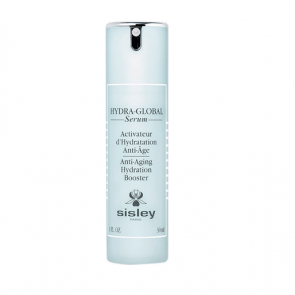 Sisley Hydra-Global Serum Anti-Aging Hydration Booster