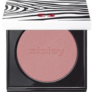 Sisley Le Phyto-Blush 1- Pink Peony 6,5 gr.