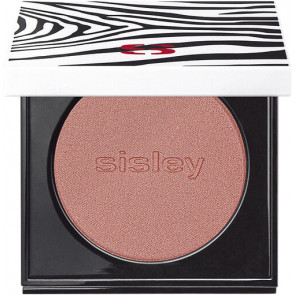 Sisley Le Phyto-Blush 4- Golden Rose 6,5 gr.
