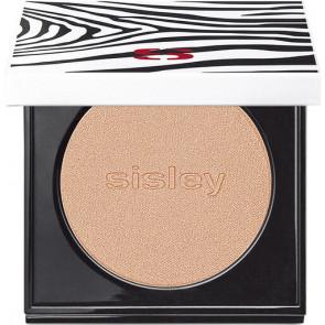 Sisley Le Phyto-Blush 6- Shimmer 6,5 gr.