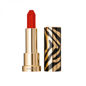 Sisley Le Phyto Rouge 41 Rouge Miami