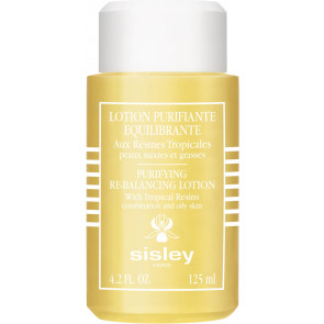 Sisley Lotion Purifiante Equilibrante - Purifying Re-Balancing Lotion 125 ml.