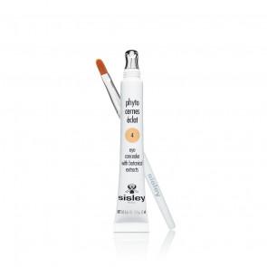 Sisley Phyto-Cernes Eclat - Tinted Eye Concealer 4 Golden Beige Tint 15ml