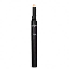 Sisley Phyto-Sourcils Design 3-en-1 Brow Architect Pencil 4 Moka