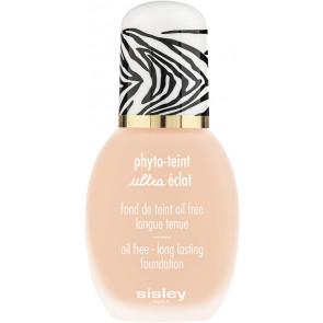 Sisley Phyto-Teint Ultra Eclat 0+ Vanilla 30 ml.