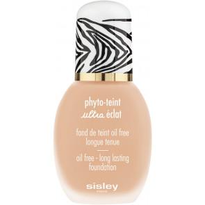 Sisley Phyto-Teint Ultra Eclat 2 Soft Beige 30 ml.