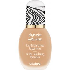 Sisley Phyto-Teint Ultra Eclat 3+ Apricot 30 ml.