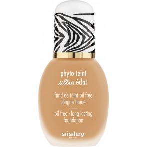 Sisley Phyto-Teint Ultra Eclat 4+ Cinnamon 30 ml.