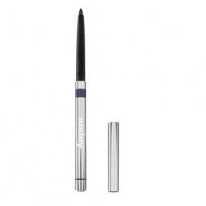 Sisley Phyto Khol Star Waterproof 6 Mystic Purple