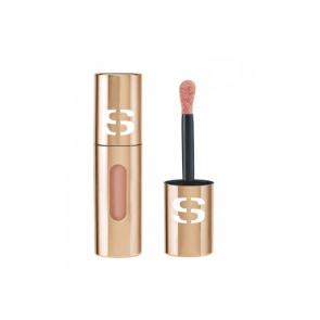 Sisley Phyto-Lip Delight 1 #Cool